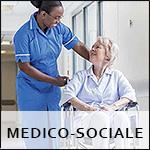 Plaquette m�dico-sociale